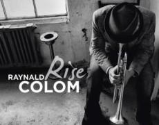 ECO & RAYNALD COLOM