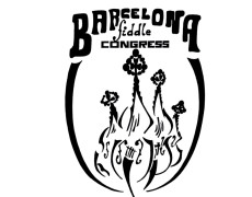 16 nov 2013 – ECO – Barcelona Fiddle Congress