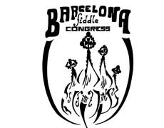 16 nov 2013 – ECO – Barcelona Fiddle Congress