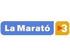 ECO & LA MARATÓ DE TV3