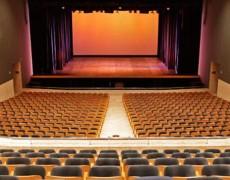 17 de julio de 2015 – Teatre Auditori de Sant Cugat (Sant Cugat del Vallés)